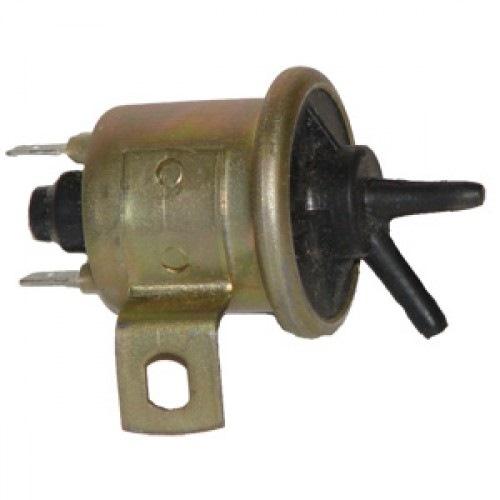 Настройка карбюратора ВАЗ-2105 своими руками: ремонт в домашних условиях