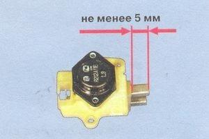 Как поменять щетки на генераторе ВАЗ-2114: пошаговая видеоинструкция