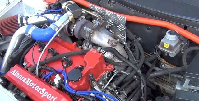 Тюнинг двигателя Лады Приора своими руками: видеоинструкция