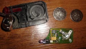 Не работает штатная сигнализация на Ладе Приора: причины, ремонт