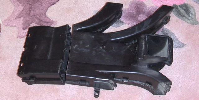 Печка не дует в ноги на ВАЗ-2112 на водители и задних пассажиров: причины, ремонт