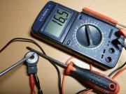 Какая компрессия должна быть на ВАЗ-2109 инжектор и карбюратор?